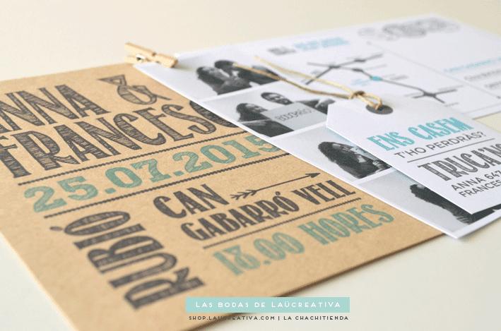 invitaciones-boda-kraft-mapa-fotomaton-etiqueta