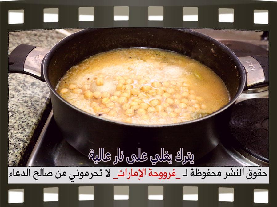 http://1.bp.blogspot.com/-apzz8jEguiQ/VWb6dup0AXI/AAAAAAAAOBU/BqgBtTpagzg/s1600/14.jpg