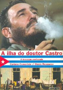 SUGESTÃO DE LEITURA - X