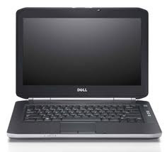 Dell Launches Latitude E6220 Laptop Review