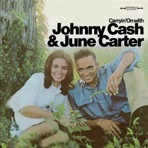Rockabilly N Blues Radio Hour Johnny Cash And June Carter Wed This