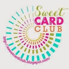 Sweetcard Club