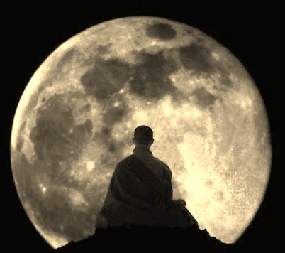 the moon cannot be stolen Koan: the moon cannot be stolen ryokan, a zen master, lived the simplest kind of life in a little hut at the foot of a mountain one evening a thief visited the hut only to discover there was nothing to steal.