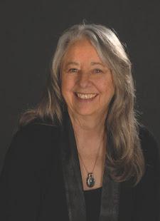 Joyce Wycoff