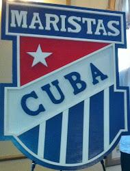 HISTORIA DE LA PRESENCIA MARISTA EN CUBA