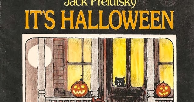 halloween poems for children its halloween esl teaching material by blayne