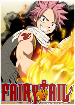 far Download   Fairy Tail HDTV   Episódio 77   Legendado