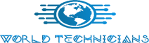 Modern World for Technicians