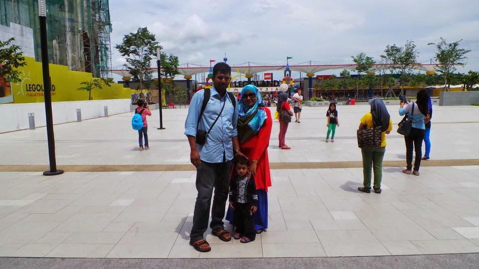 Johore
