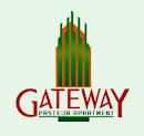 GATEWAY PASTEUR