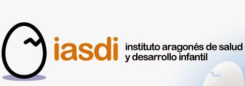 IASDI