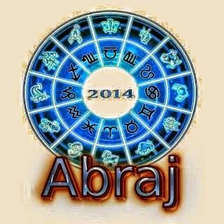 حظك اليوم الاحد توقعات الابراج ليوم 28-12-2014 برجك اليوم الاحد