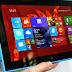 Nokia Lumia 2520 Tablet Price in Nigeria - Nokia Lumia Reviews and Spec