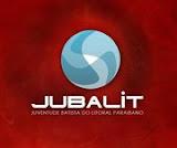 JUBALIT