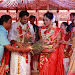 Amala Paul Al Vijay wedding Photos gallery-mini-thumb-18