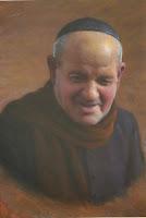 MAY 9 - ST GEORGE PRECA --- 9 ta' MEJJU - SAN ĠORĠ PRECA