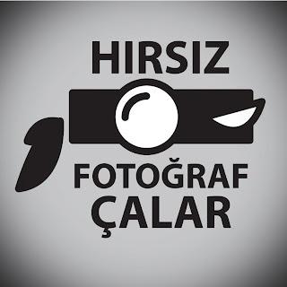 Hırsız Fotoğrafçılar