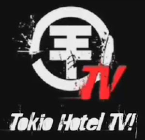TH-TV: La Historia - Primera y Segunda temporada - En Inglés y Español. Aquí ↓