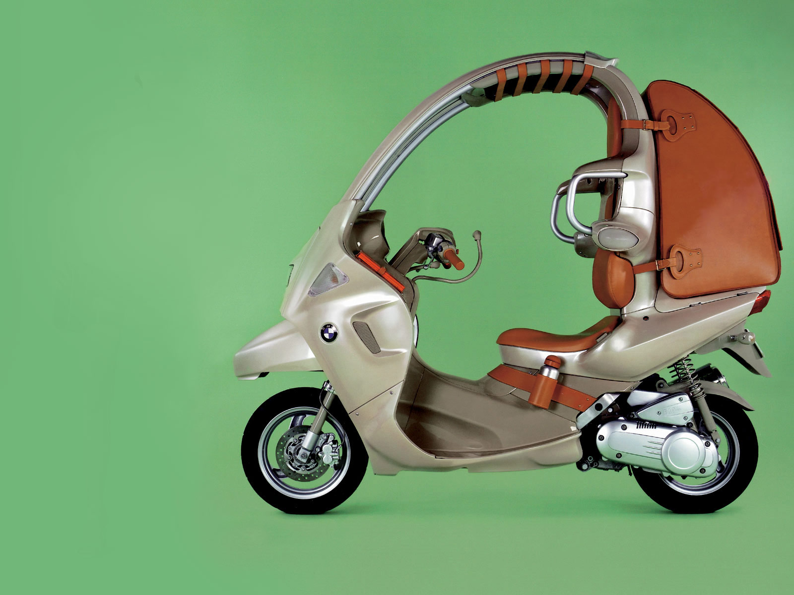 2000 bmw c1 nomade scooter picture insurance info. Black Bedroom Furniture Sets. Home Design Ideas