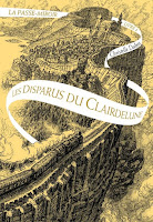 http://leden-des-reves.blogspot.fr/2015/08/la-passe-miroir-christelle-dabos.html