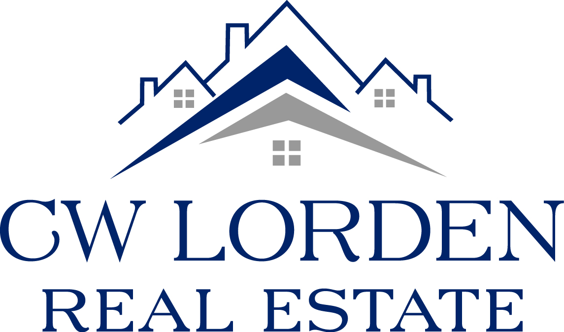 logos media rh smileandwomanocry blogspot com real estate logo design ideas
