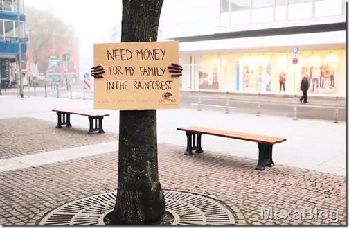 http://notengocurro.blogspot.com.es/2012/05/como-pedir-dinero-en-la-calle.html