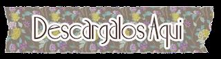 http://mdmemories.blogspot.com/2015/11/descarga-gratis-avisos-para-tu-puerta.html