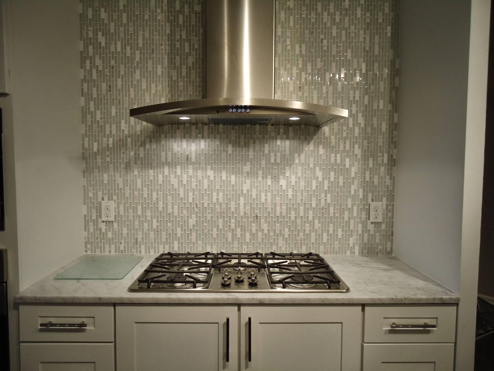 kitchen designer orange county. These two examples show that the tiles can be placed by any pattern  first vertical and second horizontal SKD Studios in Southern California Newport Beach Kitchen Designer Orange County Time for a
