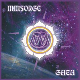CD MMSorge - GAEA