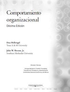 comportamiento_organizacional