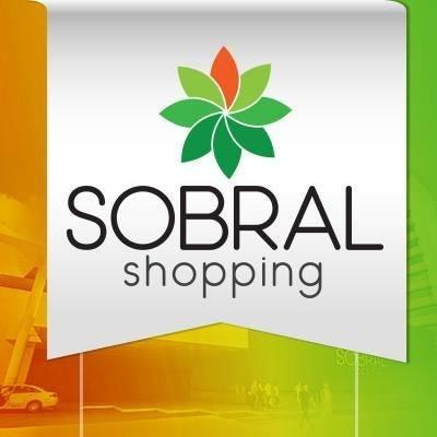 SOBRAL SHOPPING