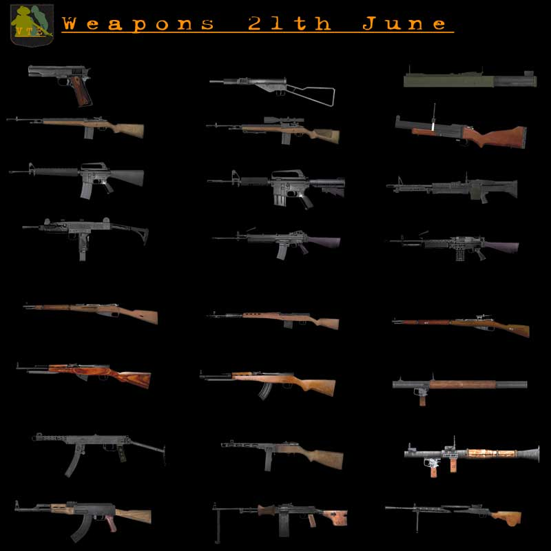Weapons800weapons-s800x800-43673