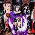 Tomoshibi é o novo single do Kiryu