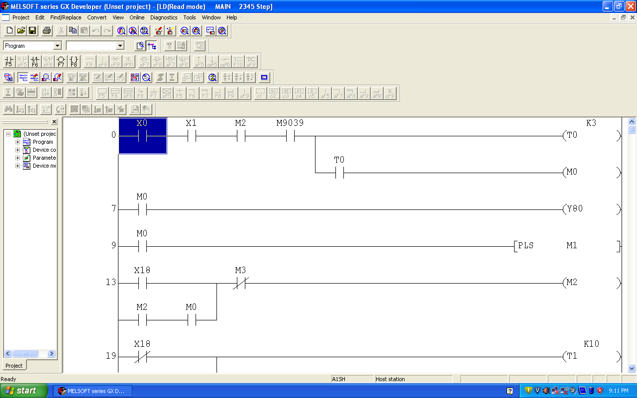 plc wiring diagram software images network diagram program wiring diagram