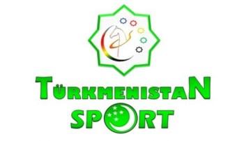SPORT TV Türkmenistan