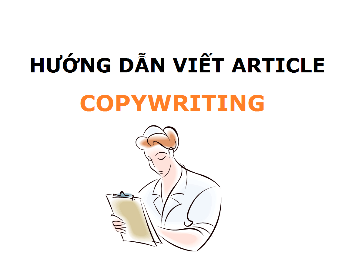 viet bai article chuan seo - huong dan viet bai chuan seo - toi uu seo onpage - kiem tien niche site