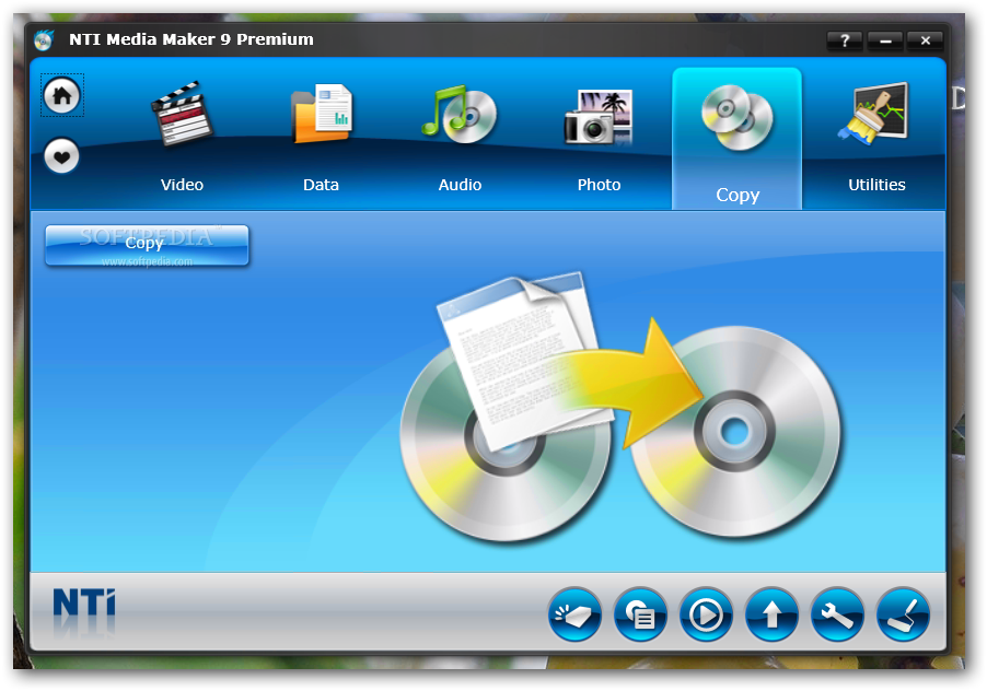 descargar windows dvd maker para windows 8.1 en espanol