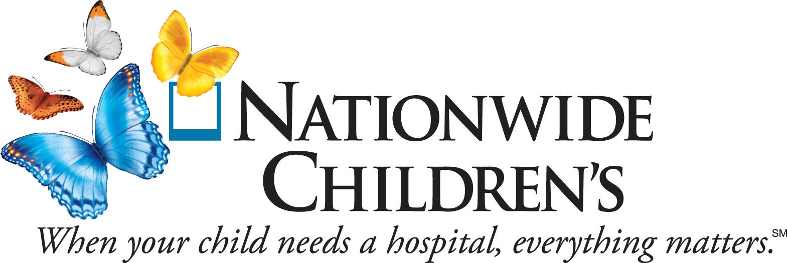 nationwide childrens hospital reviews