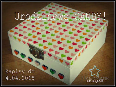 http://handmade-decoupage-pasja.blogspot.com/2015/03/urodzinowe-candy.html