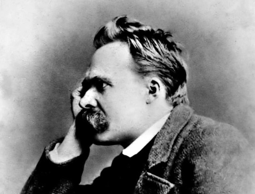 an analysis of the philosophy of friedrich nietzsche Nietzsche's genealogy friedrich nietzsche published on the genealogy of morals in 1887 this period of nietzsche's life is considered by many scholars to be his most productive and significant.