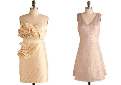 Let me introduce some of party dresses gowns