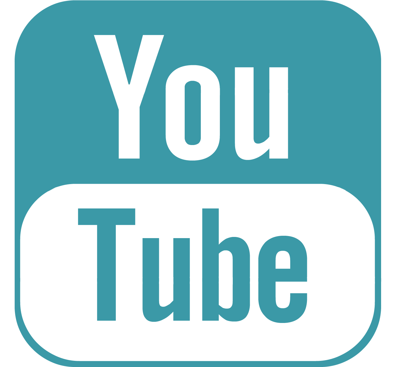 https://www.youtube.com/channel/UCkTW0ejyDGRUEGIwE0E68kQ
