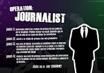 Operacion Journalist