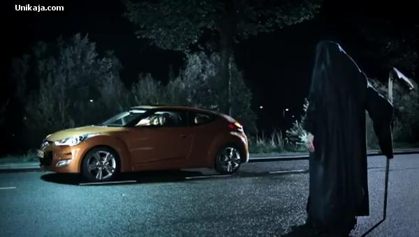 image 1 Video Iklan Seram Hyundai Yang Menuai Kontroversi