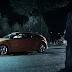 Iklan Seram Hyundai