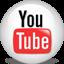 http://www.youtube.com/channel/UCfH3AyHJ42VsZHojnLcHKYw