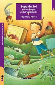 mi quinto libro argentino