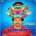 Hunterrr Hindi Movie Review