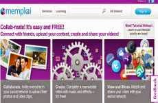 Memplai: excelente editor de videos online colaborativo gratuito