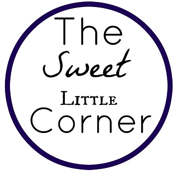 The Sweet Little Corner Book Blog
